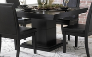 Homelegance 5235-54 Cicero Dining Table