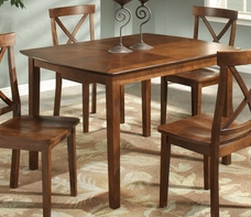 Homelegance 5335-48 Henley Dining Table 48 Inches