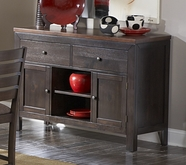 Homelegance 5341-40 Natick Server