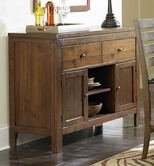 Homelegance 5346-40 Eagleville Server