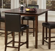 Homelegance 5350-36 Weitzmenn Counter Height Dining Table