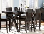 Homelegance 5375-36 Cntr Hght Table