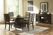 Homelegance 5424-54-5424S DINING SET