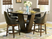 Homelegance 5447-36-24S DINING SET