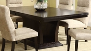 Homelegance 5448-78 (1/3) TABLE TOP