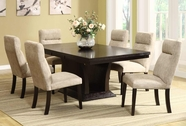 Homelegance 5448-78-5448S DINING SET