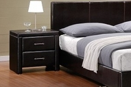 Homelegance 5790-4 NIGHT STAND