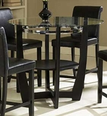 Homelegance 722-36 Sierra Counter Height Dining Table