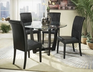 Homelegance 722-48-722PUS Sierra Dining Collection