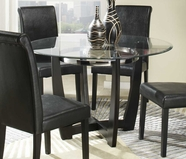 Homelegance 722-48 Sierra Dining Table