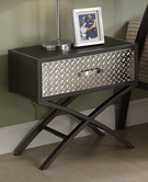 Homelegance 813-4 NIGHT STAND
