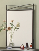 Homelegance 813-6 MIRROR
