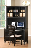 Homelegance 875-11 Desk