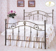Homelegance Queen Size 2862Q Headboard