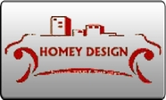 Homey Design Furniture