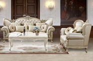 Homey Design HD-32-S Sofa Set