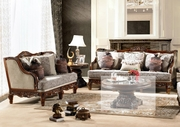 Homey Design HD-912-S Sofa Set