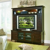 HOOKER 562-55-452 2Pc Entertainment Set