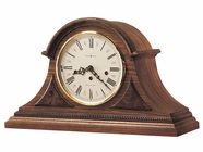 Howard Miller 613102 WORTHINGTON Yorkshire Oak Mantel Clock