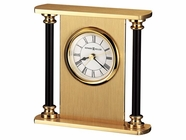 Howard Miller 613621 CASEY Table Top Clock
