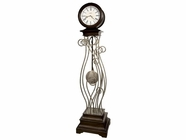 Howard Miller 615064 TENNILLE Floor Clock