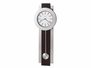 Howard Miller 625279 BERGEN Wall Clock