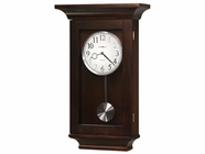 Howard Miller 625379 GERRIT Wall Clock