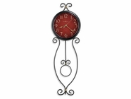 Howard Miller 625392 ADDISON WALL Wall Clock