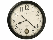 Howard Miller 625444 GLENWOOD FALLS Wall Clock