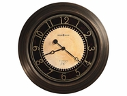 Howard Miller 625462 CHADWICK Wall Clock