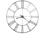 Howard Miller 625472 STOCKTON Wall Clock