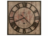 Howard Miller 625473 TALMAGE Wall Clock