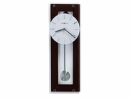 Howard Miller 625514 EMMETT Wall Clock