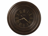 Howard Miller 625519 HARRISBURG Wall Clock