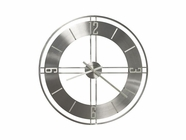 Howard Miller 625520 STAPLETON Wall Clock