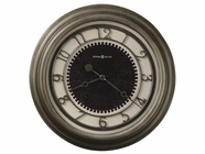 Howard Miller 625526 KENNESAW Wall Clock