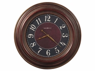 Howard Miller 625536 McCLURE Wall Clock