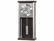 Howard Miller 625541 BRODY Wall Clock