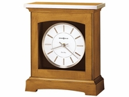 Howard Miller 630159 URBAN MANTEL Urban Casual Mantel Clock