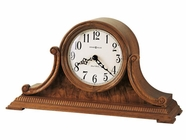 Howard Miller 635113 ANTHONY Yorkshire Oak Mantel Clock