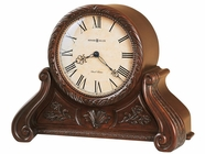 Howard Miller 635124 CYNTHIA Mantel Clock