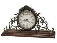 Howard Miller 635130 ADELAIDE Mantel Clock