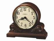 Howard Miller 635138 DESIREE Mantel Clock