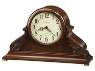 Howard Miller 635152 SOPHIE 82ND Anniversary Mantel Clock