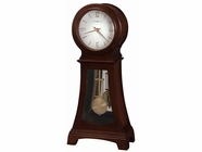 Howard Miller 635164 GERHARD MANTEL Mantel Clock