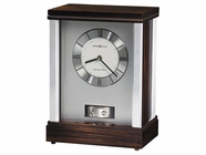 Howard Miller 635172 GARDNER Mantel Clock