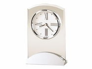 Howard Miller 645397 TRIBECA Table Top Clock
