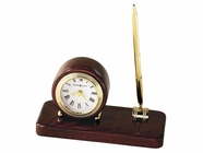 Howard Miller 645407 ROLAND Table Top Clock