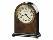 Howard Miller 645576 BEDFORD Table Top Clock