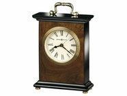 Howard Miller 645577 BERKLEY Table Top Clock